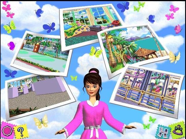Игры дизайн одежды играть для девочек