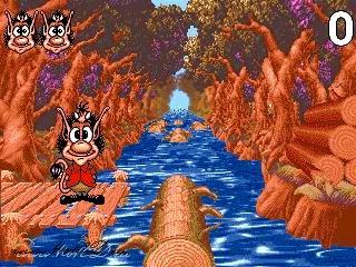 дикая река кузя скачать торрент - фото 10