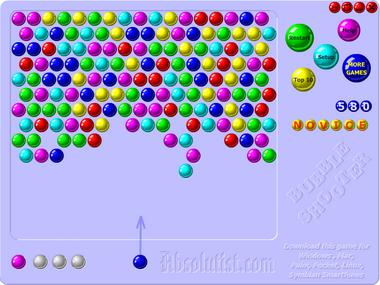 Игру И Без Регистрации Онлайн Игры Стратегии