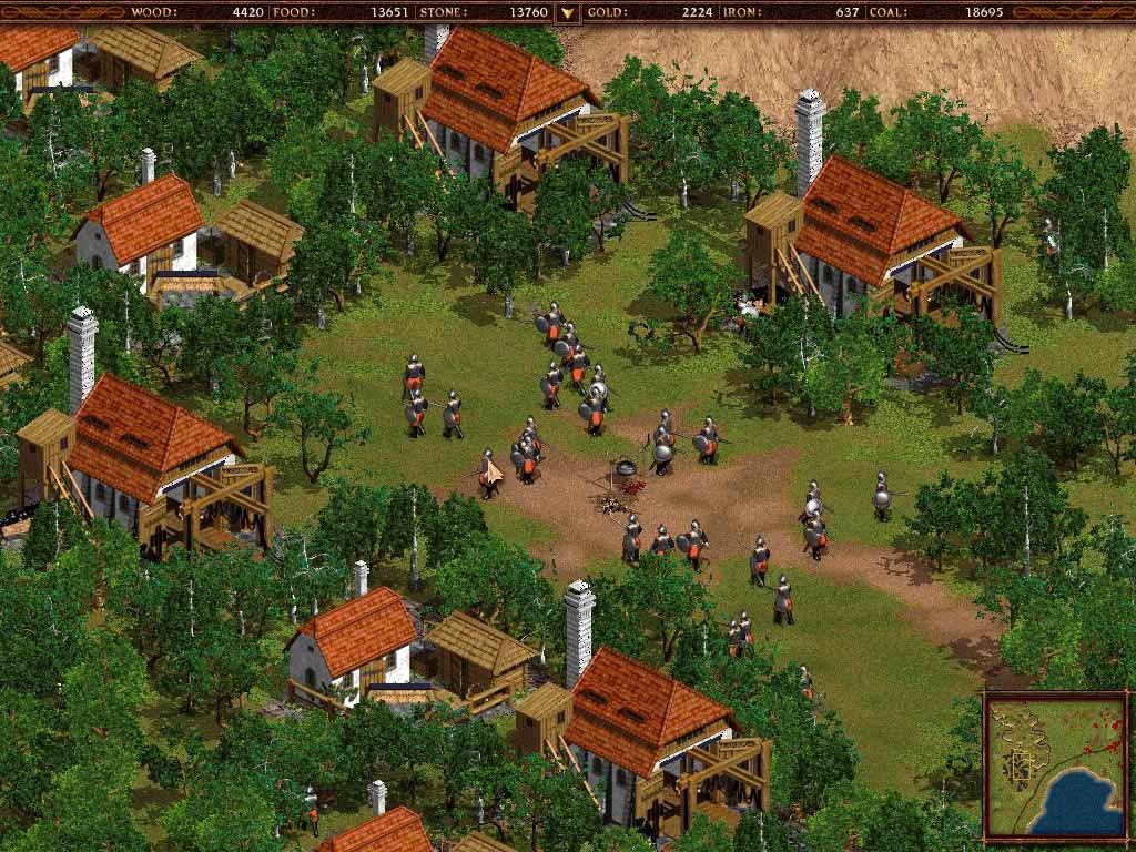 Бесплатно онлайн игры гаминатор