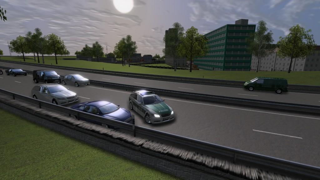Самоучитель вождения автомобиля