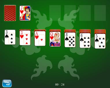 в червы карты онлайн играть
